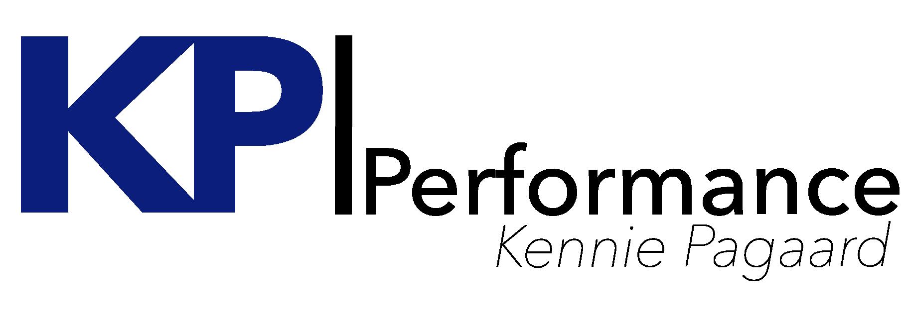 kp-performance – Sportsmassage århus