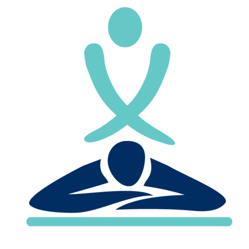 Sportsmassage (dybdegående massage) - kp-performance - Sportsmassage århus